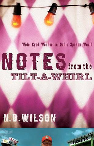 notes-from-the-tilt-a-whirl