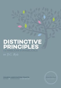 distinctive-principles